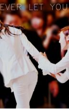 [LONGFIC] You Cover My Heart (RIVAL LOVE) [YOONSIC] by BloodType_Y_