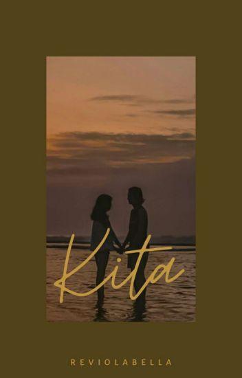 KITA [ Book 1 ]