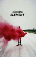 ELEMENT { LEONARD SNART } ⚠DISCONTINUED⚠  by xvellichorx