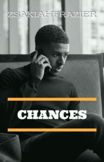 Chances (DiggySimmons)