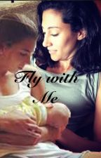 Fly with Me by uswnt_express