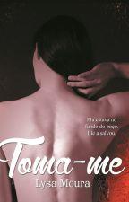 Edição ESPECIAL by LysaMoura