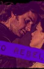 DESEO REBELDE - Julie Garwood by Loved_You_First28