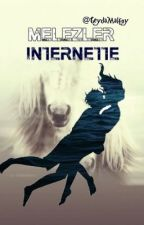 Melezler İnternette by Piperonline