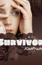 Survivor [~A Niall Horan Fan Fiction~] by KatPruit