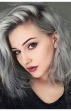 Полоумные by keknutaya_lolka