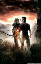 Rise Of The Uncharted: Wolfsbane Of The Underworld Book 3 by indiaherring
