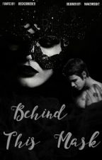 Behind This Mask - Justin Bieber  (Incesto)  by hemmingwxs