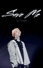 Save Me || Park Jimin || BTS by lena_2020