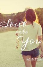 Still Into You by ms_jbratinella