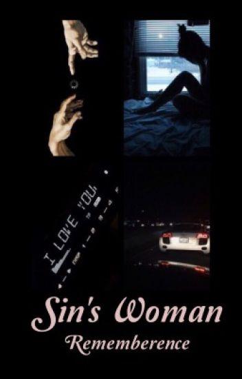 Sin's Woman