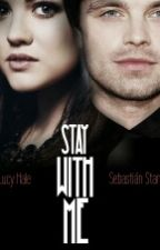 Stay With Me-Sebastian Stan by Keith-Biebs