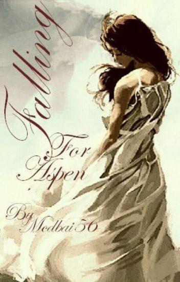 ♔Afterwards: Falling For Aspen-#1♔✔️