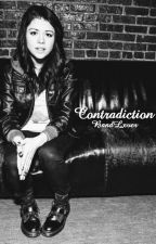 Contradiction [Jardougall] by BandLxver