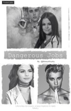 Dangerous Jobs - | Jelena | by libraryofmysky