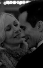 Normero Oneshots by shannonmatthias