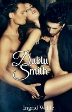Dublu Smith by ingrid-wilde