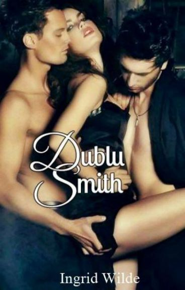 Dublu Smith