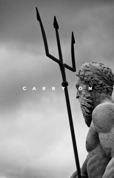carry on ● spn gif imagines