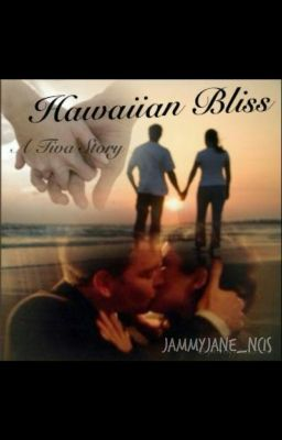 Hawaiian Bliss: NCIS Tiva Fanfic - Wattpad