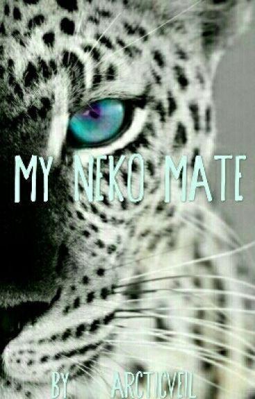 My Neko Mate