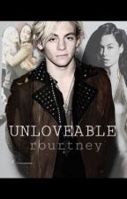 unloveable - rourtney by stoptherourtneyhate
