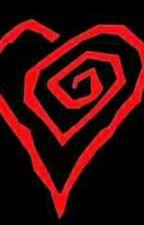 Marilyn Manson y yo?! ... *Historia de amor* by JulietaSRuiz