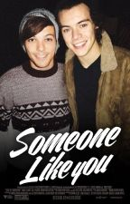 Someone Like You ♥ l.s by hstylinst