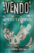 Las Portadas De La Gata Miau *Abierto Para Todo Publico* by LaGataMiauOficial