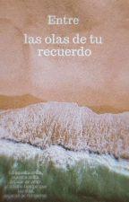 Irónica poesía  by CM1610