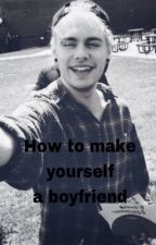 How to make yourself a boyfriend//Michael Clifford [TERMINÉE] by tell-me-who-i-am