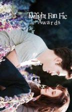 Twilight Fanfic Awards{CLOSED} by twilightffawards