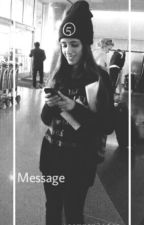 Messages»camren by camrenlifee