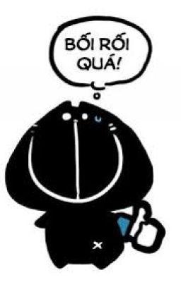 Truyện cười Doraemon