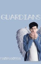 Guardians (Phil Lester x Reader) by fandomsandphan