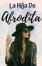 Hija De Afrodita by SirZeny0424