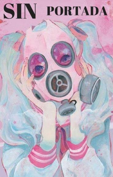 Bubblegum Bitch [BillDip]