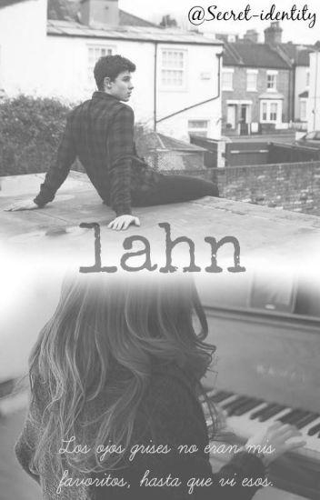 Iahn »s.m