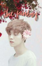 The Fanboy 🌙 HunHan [En Edición] by QueenOfXinos