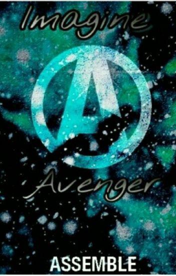 Imagine Avenger