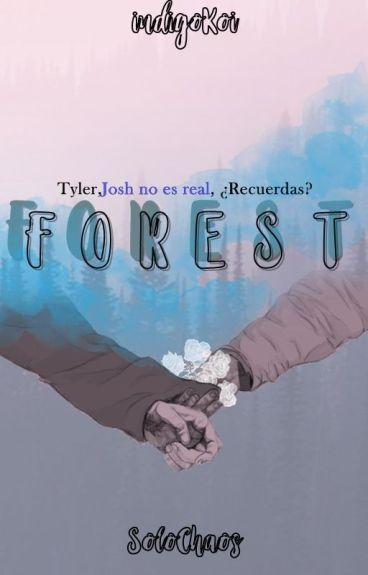 •Forest• |JOSHLER|