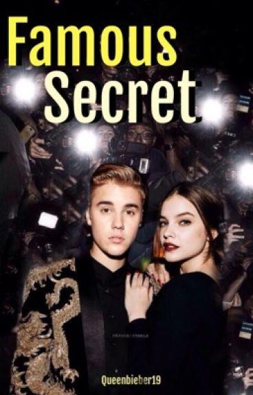 The famous Secret •Justin Bieber•