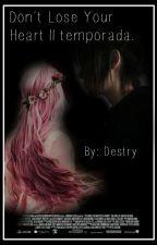 Sumisa De Mi Vecino [ll Temporada] by Destry_Morteus