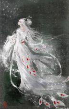 [ TRỌNG SINH ] TRỌNG ĐĂNG TIÊN LỘ by Anrea96