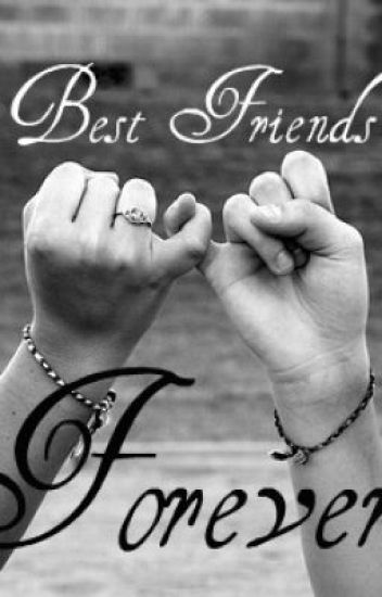 best friends forever girl obsessed with anime wattpad