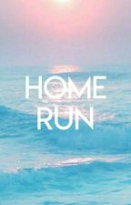 Home Run » Chenmin/Xiuchen by _HeySpace