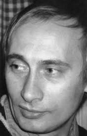 Young Love A Vladimir Putin Fanfic Young Putin Young Love Wattpad
