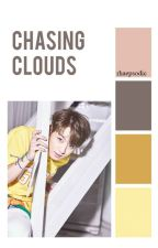 Chasing Clouds +jungri ✔ [ private ] by m0ckingjae