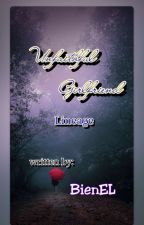 UNFAITHFUL GIRLFRIEND by BlueNote21