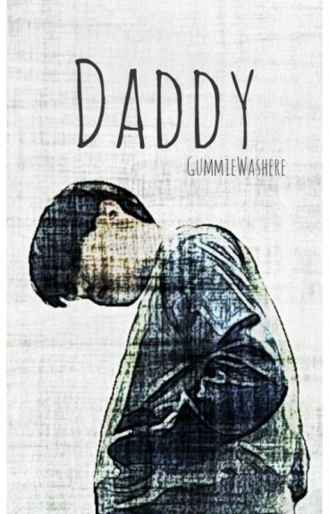 Daddy {Hopemin}